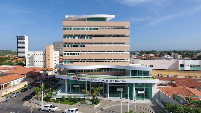 Coronavírus   MP quer que prefeitos do PI cumpram decreto sobre atividades não essenciais