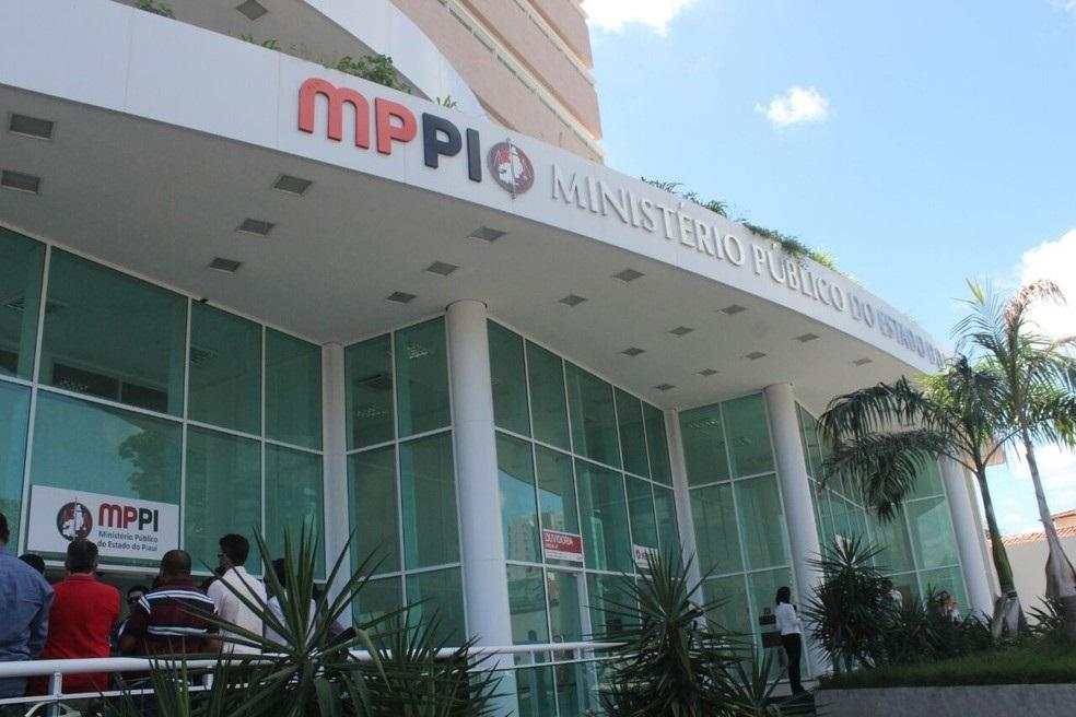 MP ingressa com ação para evitar a reabertura do comércio em cidade do Piauí