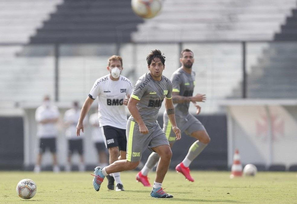 Federação de Futebol adia jogos do Campeonato Carioca; veja
