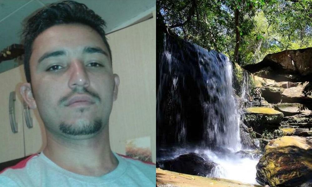 Jovem é assassinado após discussão gerada por crise de ciúmes em Valença do Piauí