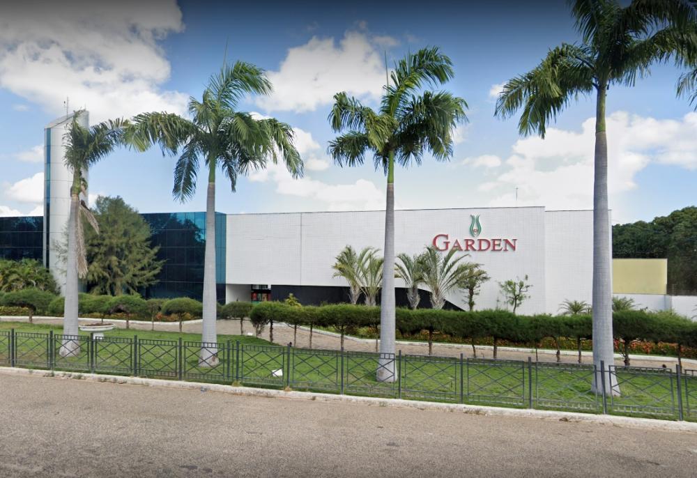 Motel Garden fecha as portas e 26 funcionários ficam desempregados