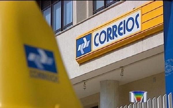Carteiro contesta exame do coronavírus que o testou positivo em pesquisa no Piauí
