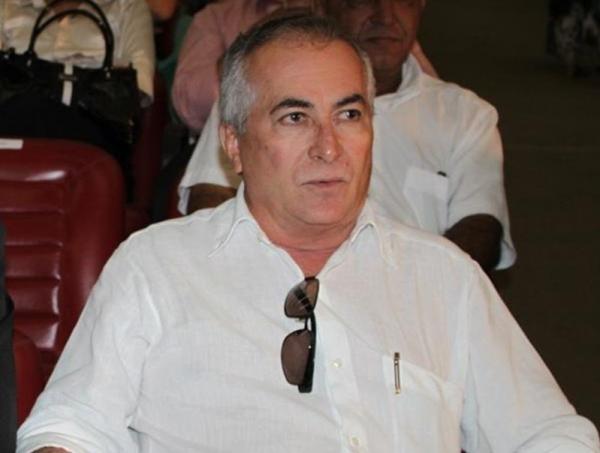 Prefeito de São Félix do Piauí, Jailson Pio, é denunciado ao TCE acusado de nepotismo