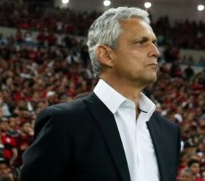 Flamengo terá cinco decisões em 28 dias