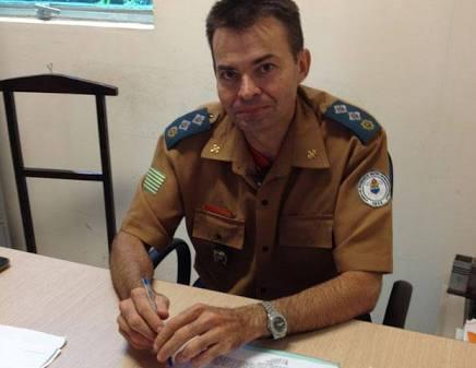 Corpo de Bombeiro do Piauí abre edital de concurso com 110 vagas para soldado