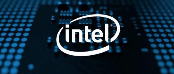 Xeon W é o novo processador da Intel com 18 núcleos