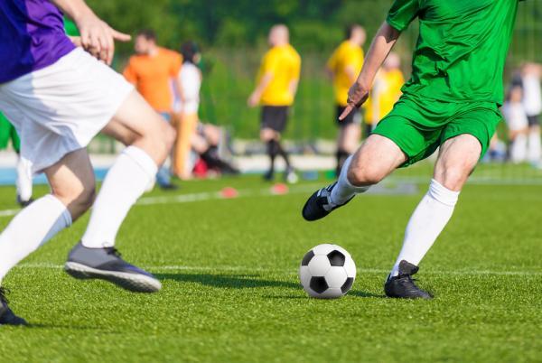 Abertura da II Copa Ampar de Futebol que aconteceria em Barro Duro é adiada