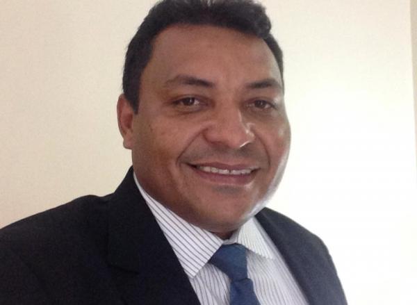 Justiça Eleitoral cassa mandato do prefeito de Novo Oriente