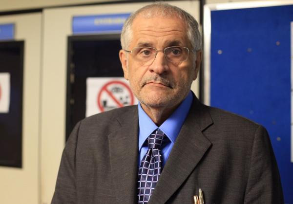 TRE julga candidaturas fantasmas e cassa 6 vereadores de Valença
