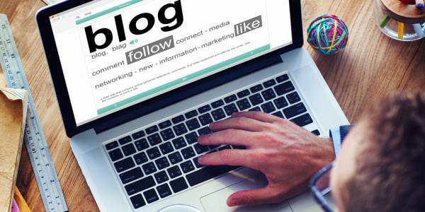 """Novo PL quer regulamentar profissão de """"Blogueiro"""""""