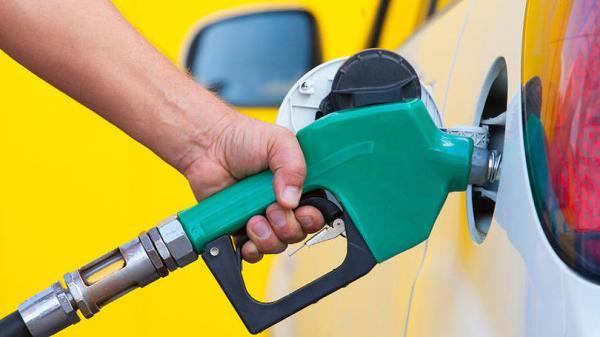 Petrobras reajusta preço do diesel em 1,6% e da gasolina em 1,3%