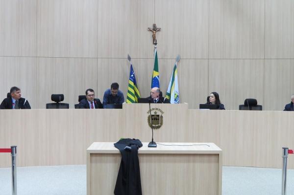 TCE decide como prefeitos devem aplicar precatório do Fundef