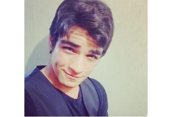 Morre em Teresina, jovem água-branquense Marcos Vinícius, após nove meses lutando pela vida