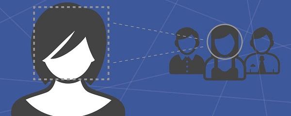 Facebook realiza teste de reconhecimento facial para que usuários possam recuperar contas perdidas