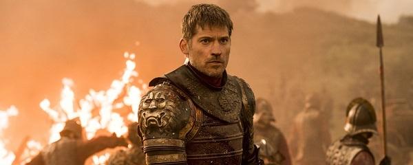 Elenco de Game of Thrones não receberá roteiro para 8ª temporada