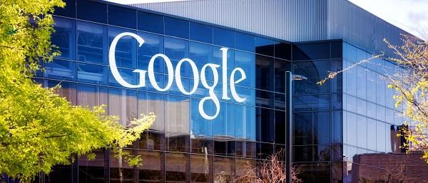 Google está pagando US$ 1 mil para quem descobrir falhas em apps Android