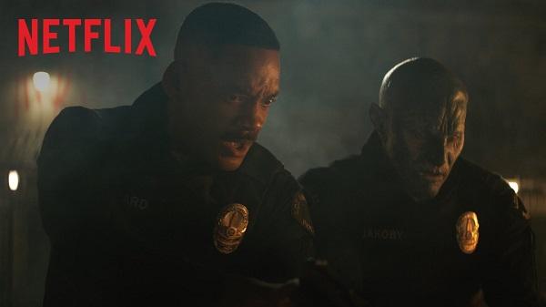 Novo filme de Will Smith tem novo trailer com cenas inéditas