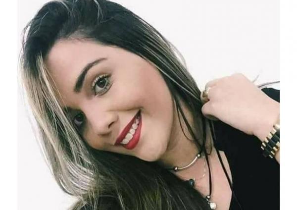 Homicídios assume investigação de estudante desaparecida em THE; amiga relata violência