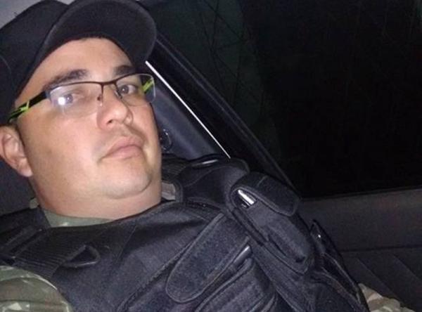 Juiz recebe denúncia contra acusados de matar vigilante noturno água-branquense em Teresina