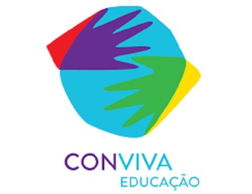 Lagoinha do Piauí é um dos 10 finalistas em prêmio do Conviva Educação