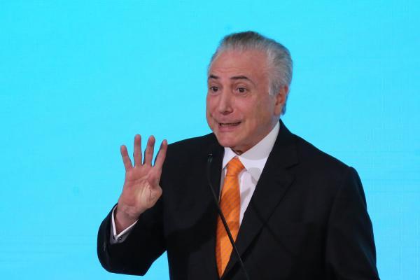 Michel Temer pode adiar para 2018 a Reforma da Previdência