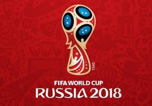 Copa 2018, Brasil estreia contra Suíça e pode enfrentar a Alemanha nas oitavas da Copa