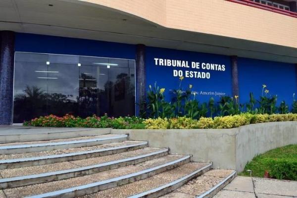 Tribunal de Contas condenou gestores em R$ 10 milhões no Piauí