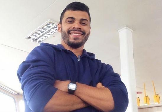 Buscas por piauiense desaparecido são interrompidas pela Marinha