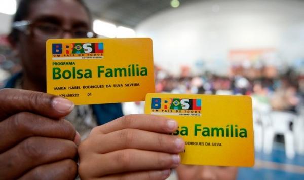Bolsa Família | Ministério bloqueia ou cancela mais de 55 mil benefícios no Piauí