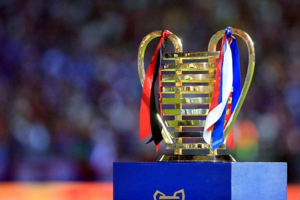 Taça da Copa do Nordeste virá a Teresina em fevereiro; veja calendário