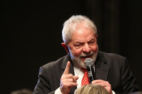 PT Piauí lança calendário em defesa de Lula e fará mobilização em Teresina