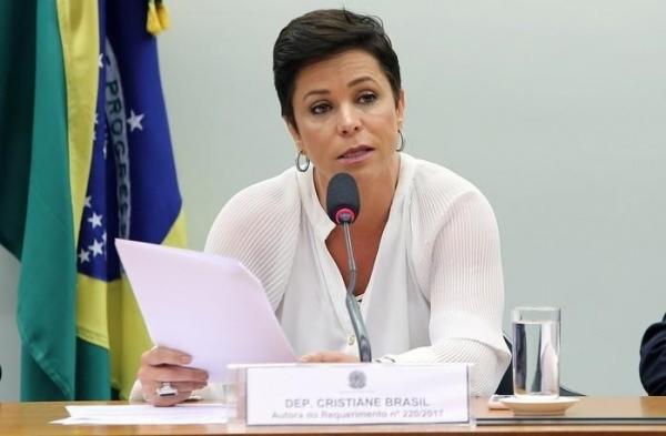 TRF2 nega recurso da AGU para garantir a posse de indicada de Temer para o Ministério do Trabalho
