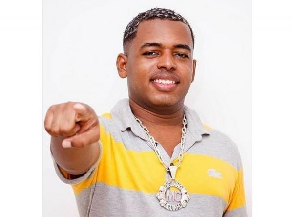 'Só surubinha de leve', de MC Diguinho, é excluída das paradas do Spotify após ser acusada de fazer apologia do estupro
