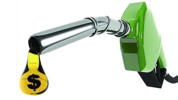 Preços de gasolina, diesel e etanol batem recorde em 1 ano, aponta ANP