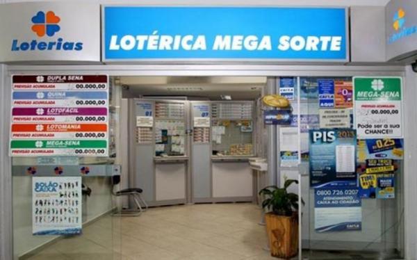 Lotérica é roubada em Piripiri após sequestro relâmpago da gerente e esposa