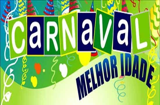 Prefeitura de Barro Duro promoverá Carnaval da Terceira Idade