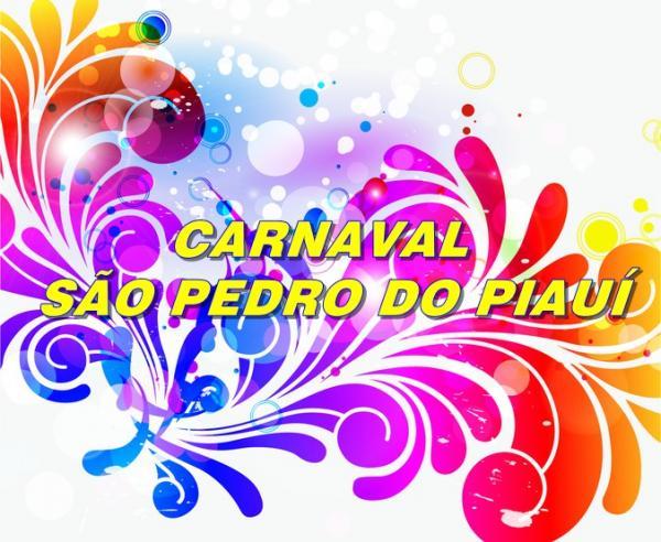 Carnaval em São Pedro do Piauí; confira a agenda de eventos
