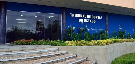 Tribunal de Contas do Piauí notifica 147 municípios