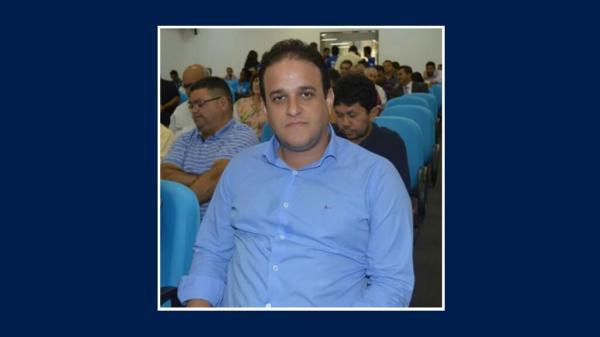Prefeito Diego Teixeira vem cumprindo meta de Responsabilidade Fiscal