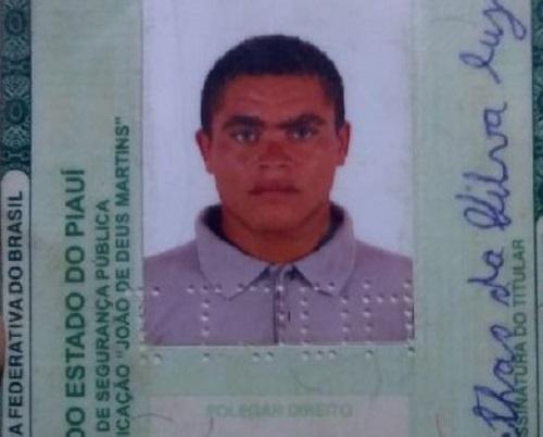 Tragédia! Homem comete suicídio após esfaquear a própria esposa em Lagoinha do Piauí