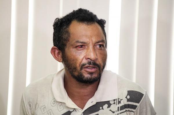 Mentor do estupro coletivo em Castelo do PI é condenado a mais de 100 anos de prisão