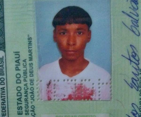 Jovem de 21 anos morre afogado no riacho Natal na cidade de Monsenhor Gil