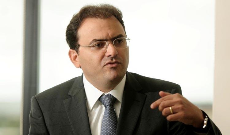 Piauiense Marcus Vinicius é cotado para o STF na vaga deixada pelo ministro Teori
