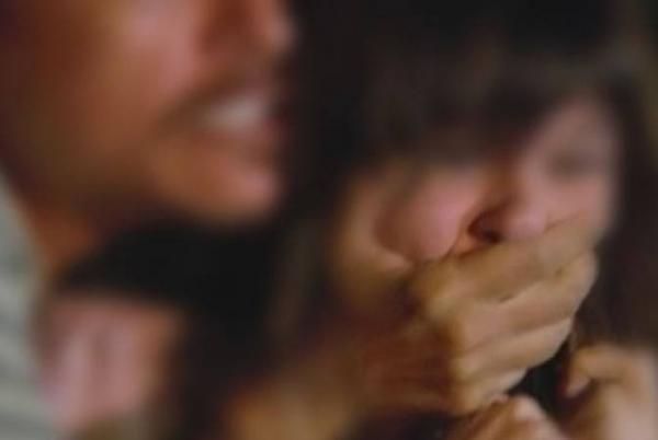 Piauí é o 9º estado com maior índice de estupros coletivos, aponta levantamento
