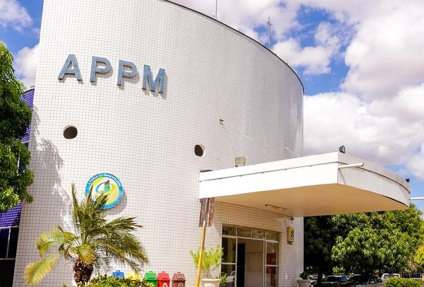 Falha no sistema de Ministério da Saúde causa transtorno a 57 municípios no Piauí