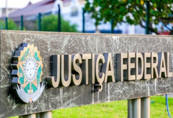 Ex-gerente-executivo operacional do BNB de Água Branca vira réu na Justiça Federal; inseriu dados de falsos clientes