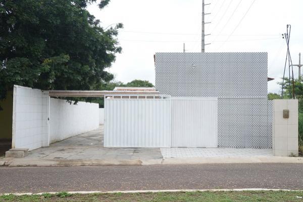 Clínica Doutor Oziel é o mais novo Centro de Saúde de São Pedro do Piauí