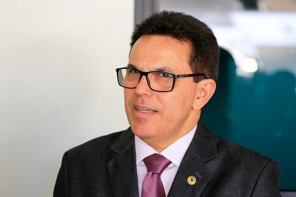 Sasc realiza Encontro de Gestores com o lançamento do SASC Integração e novidades no cofinanciamento estadual