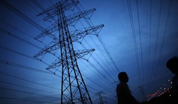 Apagão | Piauí e mais doze estados do Norte e Nordeste ficam sem energia