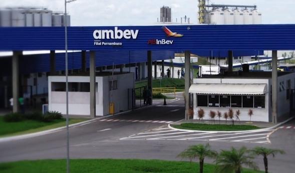 Ambev abre inscrições para programa de trainee 2018